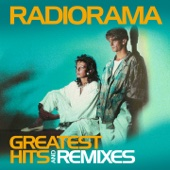 Greatest Hits and Remixes