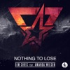 Nothing to Lose - EP