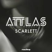 Scarlett - Single cover art
