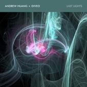 Last Lights - EP cover art