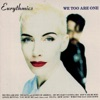 We Too Are One, Eurythmics