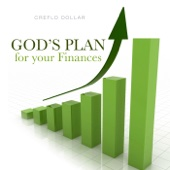 God's Plan for Your Finances (feat. Creflo Dollar)