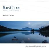 MusiCure Moonlight