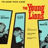 The Young Lions (The Sound Track Album), Hugo Friedhofer & The 20th Century Fox Orchestra