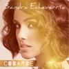 Cobarde - Single, Sandra Echeverria