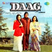 Daag (Original Motion Picture Soundtrack)