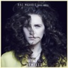 Rae Morris - Love Again