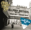 Play All Night: Live at the Beacon Theatre 1992, The Allman Brothers Band