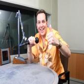 JAMES RADIO SONG MEDLEY