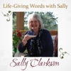 Life-Giving Homeschool Hints – Sally Clarkson