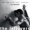 The Leftovers - Official Soundtrack