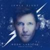 Moon Landing (Special Apollo Edition), James Blunt