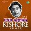 Kishore Kumar Fun Songs, Vol. 2 - Kishore Kumar