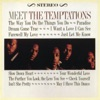 Meet the Temptations, The Temptations