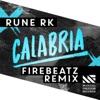 Rune RK - Calabria (Original Mix)