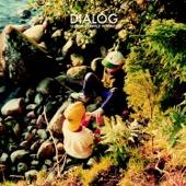 Dialog cover art