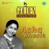 Golden Collection - Asha Bhosle, Vol. 1