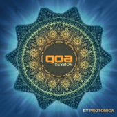 Goa Session By Protonica