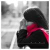 赤いマフラー - Single