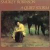 A Quiet Storm, Smokey Robinson