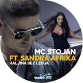 Haljina bez ledja (feat. Sandra Afrika)