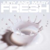 Fresh (Complete Best Album)