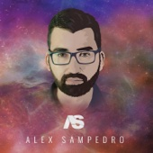 Alex Sampedro