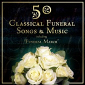 50 Classical Funeral Songs & Music Including