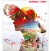 Namida No Umi de Dakaretai - Sea of Love - EP ジャケット写真