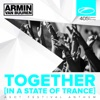Together (In a State of Trance) [A State of Trance Festival Anthem] [Extended], Armin van Buuren