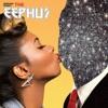 Wondaland Presents: The Eephus - EP