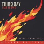Soul On Fire (feat. All Sons & Daughters) - Third Day Cover Art