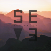 Seve (Radio Edit)