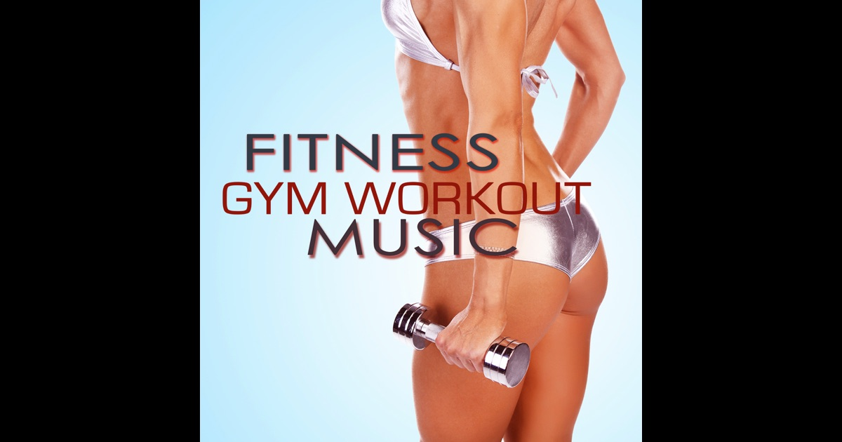 Running Songs Workout Music Trainer on Apple Music