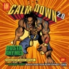 Calm Down 2.0 - Single, Busta Rhymes