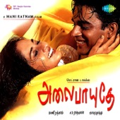 Alaipayuthey (Original Motion Picture Soundtrack)