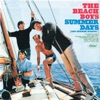 Summer Days (And Summer Nights), The Beach Boys