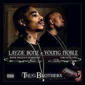 Thug Brothers