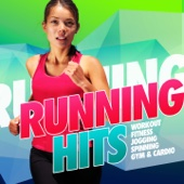 Running Hits (Workout, Fitness, Jogging, Spinning, Gym & Cardio)