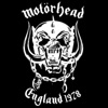 England 1978 (Live), Motörhead