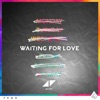 Avicii - Waiting For Love
