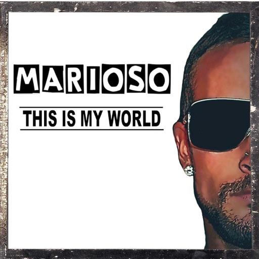 Marioso & Black Money Mask - Major Lazer (Radio Edit)