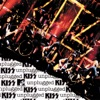 MTV Unplugged, Kiss