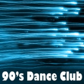 90's Dance Club Music: Best of 1990's Dance, House & Disco Songs. Top Classics & Radio Party Hits