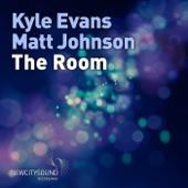 The Room - Single