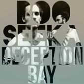 Deception Bay – Single - Single cover art