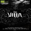 The Villa Original Motion Picture Soundtrack EP