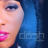 The Dash - Single, Claudia