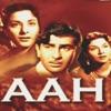 Aah Original Motion Picture Soundtrack