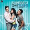 Sharafat Gayi Tel Lene (Original Motion Soundtrack Picture) - EP